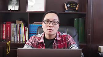 深圳市森安科技有限公司